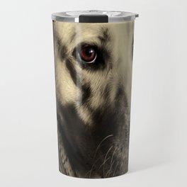 Brannoc Travel Mug