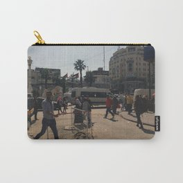 Ramallah x Photo Carry-All Pouch
