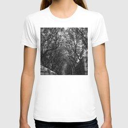 La Rambla T-shirt
