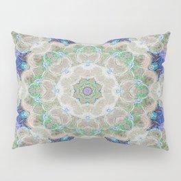 Softer Pillow Sham