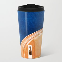 Life Boat Travel Mug