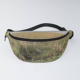 What Do You See Fanny Pack