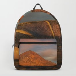Silent Valley Backpack