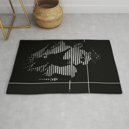 In The Night Rug