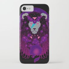 Beyond Infinity, Before Forever Slim Case iPhone 8