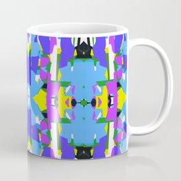 Mozaika2 Coffee Mug