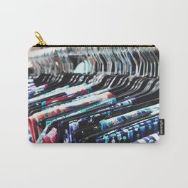 Flshion Carry-All Pouch