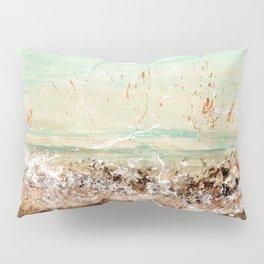Irden Pillow Sham