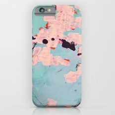 abstract 132 Slim Case iPhone 6s