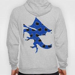 Dragon 159 Hoody