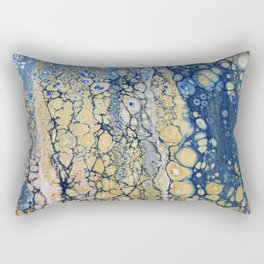 BREW Rectangular Pillow