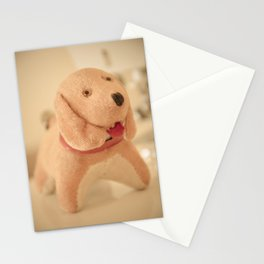 Sewing Helper Stationery Cards