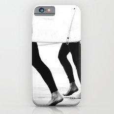 catch a wave Slim Case iPhone 6s