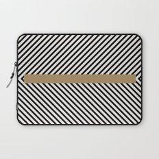 01GC Laptop Sleeve