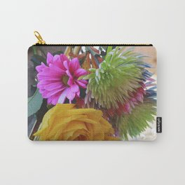 3s Carry-All Pouch