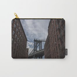 Once Upon A Time in America Carry-All Pouch