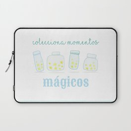 magic Laptop Sleeve