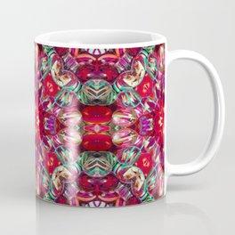 Kaleidoscope 2 Coffee Mug