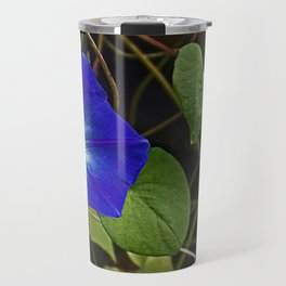 Hearts on the vine Travel Mug