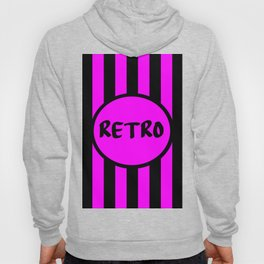 retro funny sayings and quotes Hoody
