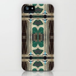 Runwayz for Dayz iPhone Case