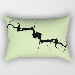 Art nr 87 Rectangular Pillow