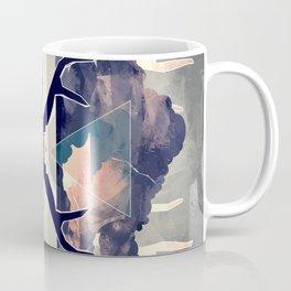 Thunder Boy Coffee Mug