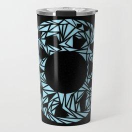 Perception Travel Mug