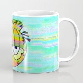 Have Fewer Opinions Coffee Mug