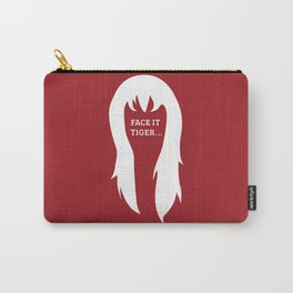 Spiderman - Mary Jane 'Jackpot' Carry-All Pouch