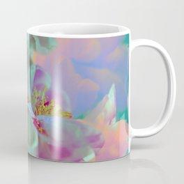 Mirrored Penoy Coffee Mug