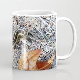 Adam's Adversary Coffee Mug
