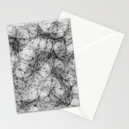 #716 Stationery Cards