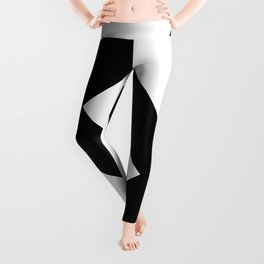 Jera Rune Leggings