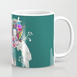 MERCIFUL Coffee Mug