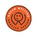 Oscar Wellton