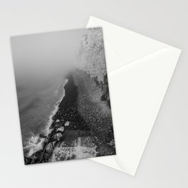 Cap Blanc-Nez Stationery Cards
