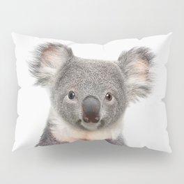 Koala Pillow Sham