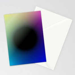 . NONSET Stationery Cards