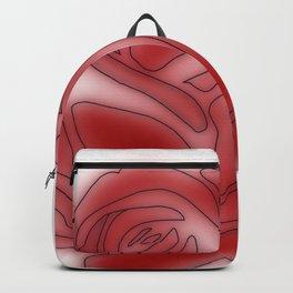 ILYSB Backpack