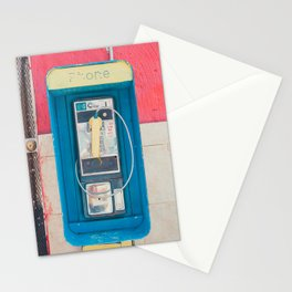 N°984 - 23 08 16 Stationery Cards