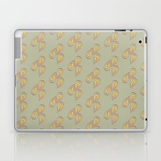 Vida / Life 03 Laptop & iPad Skin