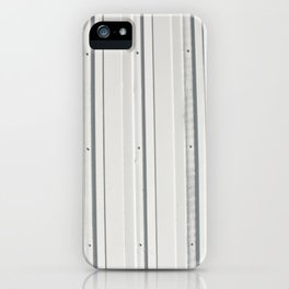 ~~ iPhone Case