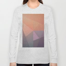 RAD XCVIV Long Sleeve T-shirt