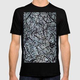 Rever Poll T-shirt