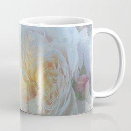 English ROse - Emanuelle Coffee Mug