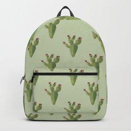Desert Cacti Backpack