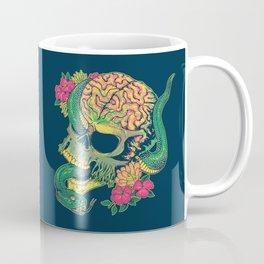 Surrender Coffee Mug