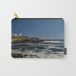 Nubble from Far Carry-All Pouch