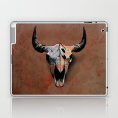 In Memoriam Laptop & iPad Skin